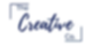 The Creative Co. Logo