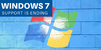 Copy of Copy of Windows 7 -- Consys.png