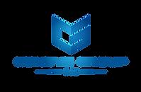 Consys Group Inc logo