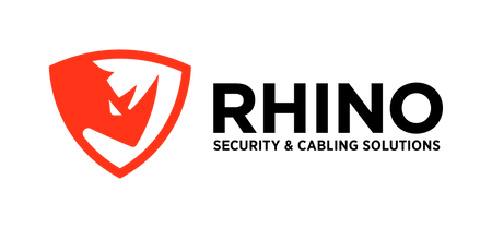 RhinoSCS_Logo Horizontal _RGB.png