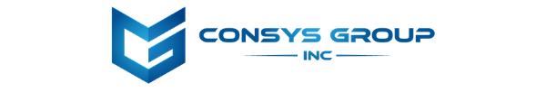 Copy of Consys Email Header.png