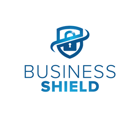 Consys Group Inc.  Business Shield