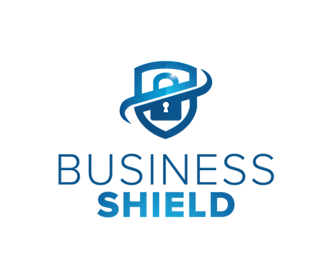 Consys-BusinessShield-Colour-Stacked.png