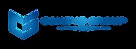 Consys Group Inc. logo