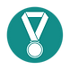 medal - navigator.png