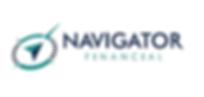 Navigator Logo- 2016 medium print.png