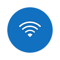 WIFI-blue.png