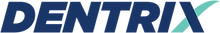dentrix-logo.png