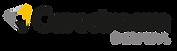 sld_carestream_logo.png