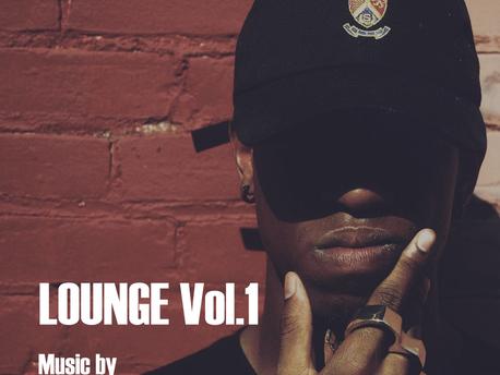 LOUNGE Vol. 1