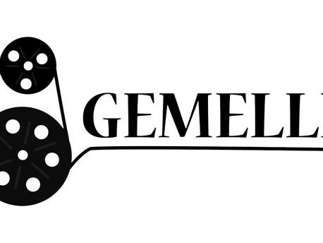 GEMELLI FILMS