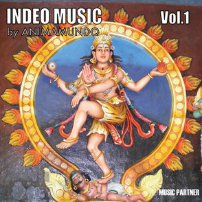 INDEO MUSIC