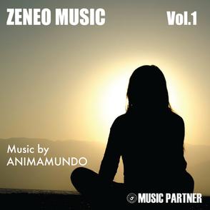 ZENEO MUSIC Vol. 1