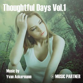 THOUGHTFUL DAYS Vol. 1