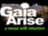 AG Logo med.png