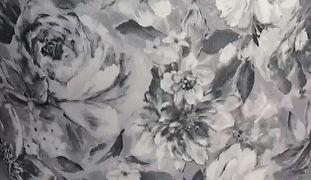 Fotel - tapicerowanie i malowanie