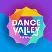 O. DANCE VALLEY