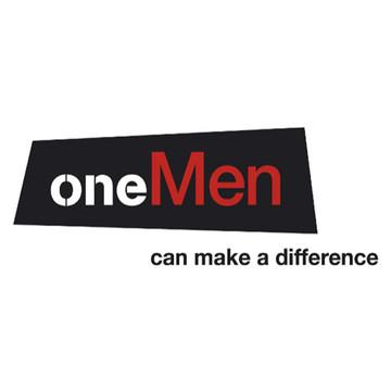 OneMen.jpg