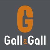 Z. GALL&GALL