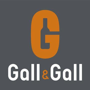 GALLGALL.jpg