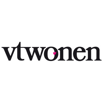 VTWonen.jpg