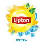 U. LIPTON