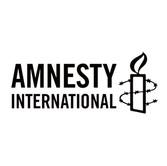 F. Amnesty International