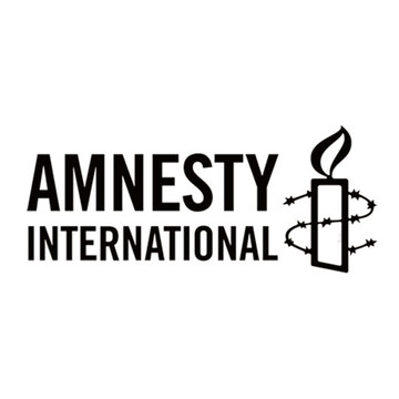 Amnesty_international.jpg
