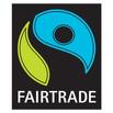 Z. Fairtrade