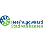 B. GEMEENTE HEERHUGOWAARD