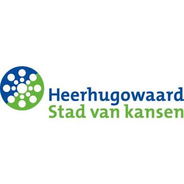 GEMEENTE HEERHUGOWAARD