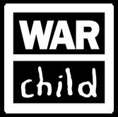 I. Warchild