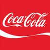 X. Coca Cola