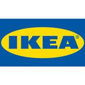ZZZZ. Ikea