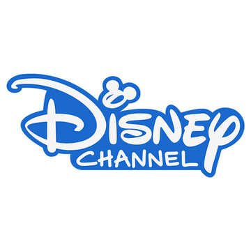 DISNEYCHANNEL.jpg