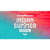 N. INDIAN SUMMER FESTIVAL
