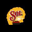 W. Sol