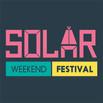 K. Solar Weekend Festival