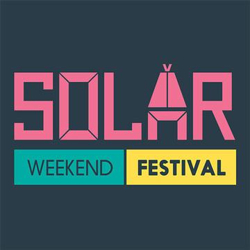 SolarWeekend.jpg