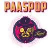M. Paaspop