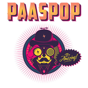 Paaspop.jpg