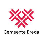 D. GEMEENTE BREDA