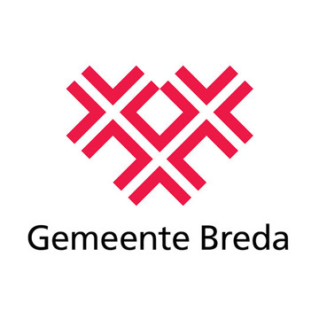GEMEENTEBREDA.jpg