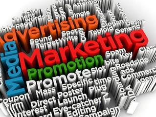 Êtes-vous en suivant ces directives simples pour la vente d'objets cher sur Ebay?
