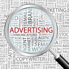 Avantages de la publicité avec un site de petites annonces