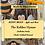 Thumbnail: The Kiddies Hymne (Sehr leichtes festliches Stück) für Blasochester