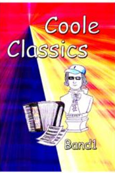 Coole Classics Band 1