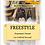 Thumbnail: Freestyle - Konzertfantasie