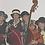 Thumbnail: Happy Junior´s  Klezmer Fest