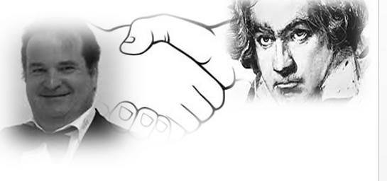 Hummel Meets Beethoven.PNG